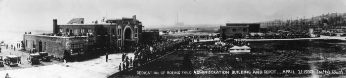 BoeingField1930